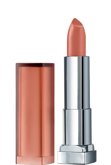 Maybelline-Color-Sensational-Creamy-Matte-Nude-Raw-Chocolate-041554496567-O