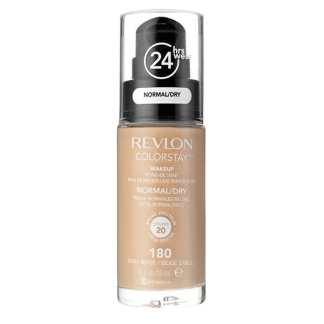 REVLON-CS-FOUND-NORMDRY-SAND-BEIGE-30ML-647001