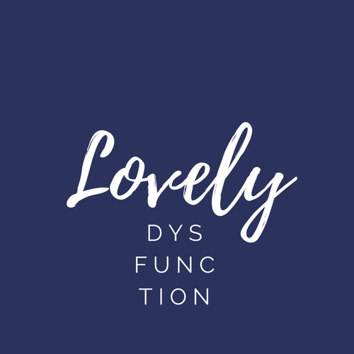 Lovely Dysfunction-4