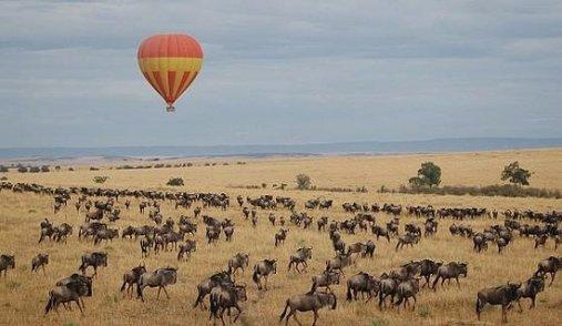 baloon-safaris-serengeti