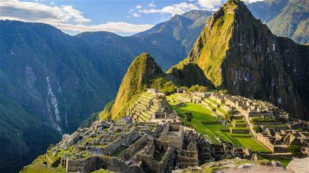 Machu_Picchu-694dbac6b0e5