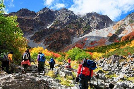 WJNI-japan-walking-hiking-tour-2