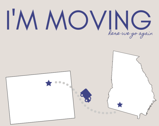 Copy of I'm moving!